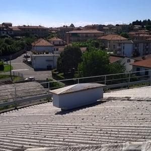Villa Guardia lotto 2