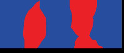 Verco Srl Logo